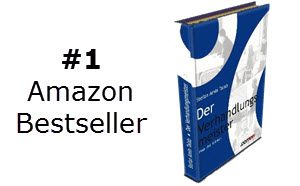 The Master Negotiator Bestseller Amin Talab