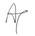 Signature AT